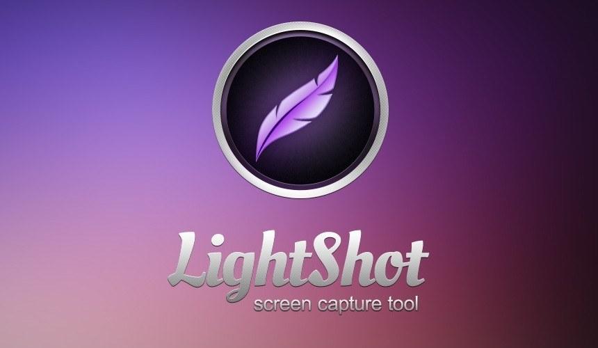 ferramenta para captura de tela para Mac & Win