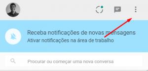 Como Saber se Fui bloqueado whatsapp