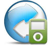 software Any Video Converter