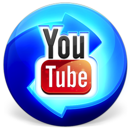 programa MacX Youtube Downloader