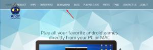 melhores emuladores para android