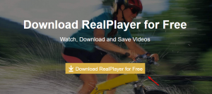 baixar youtube downloader