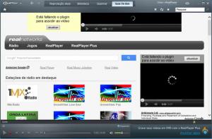 programa baixar video youtube