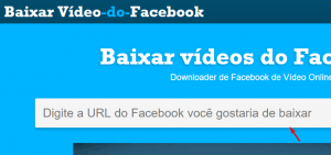 download videos facebook online