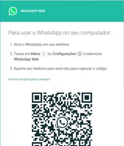 clona whatsapp