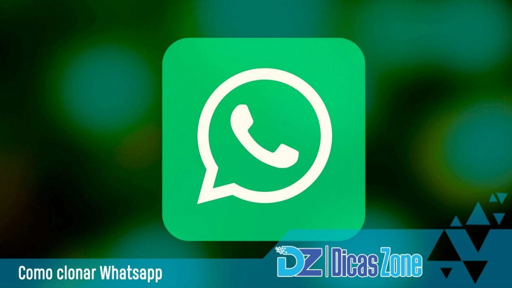 como clonar whatsapp a distancia