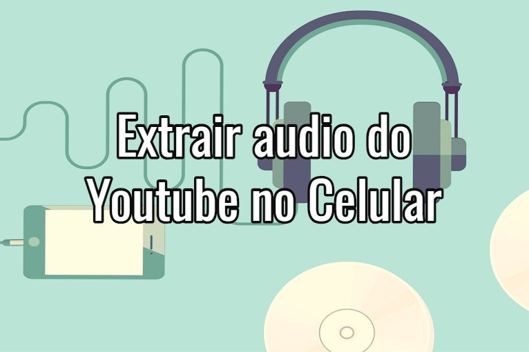 aplicativo baixar musica do youtube
