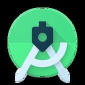 Aplicativo Emulador Android Studio