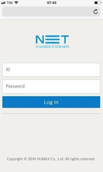 aplicativo de descobrir senha de wifi