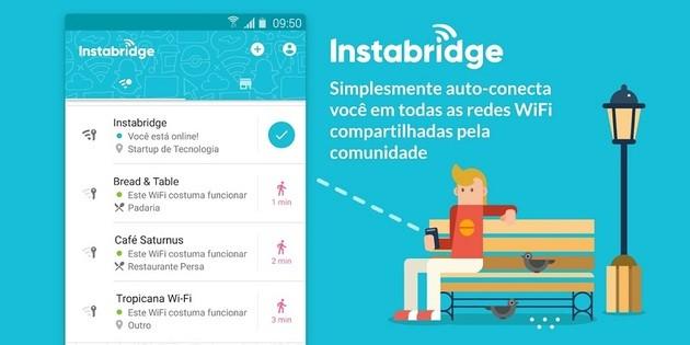 app instabridge-cke