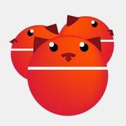 aplicativo Android Cerberus
