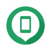 Encontre Meu Dispositivo aplicativo Android