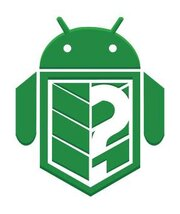 Aplicativo Android Where is my Droid