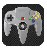 Ícone do aplicativo na Play Store