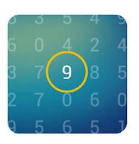 Imagem do aplicativo na loja on-line