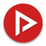 Ícone do aplicativo pela loja de apps