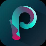 parallel-app-logo