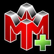 Mupen64Plus Programa