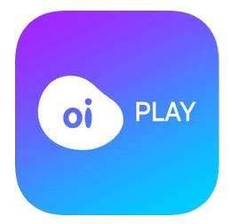 Imagem do aplicativo na loja de aplicações