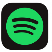 Imagem do aplicativo na Google e Apple Store
