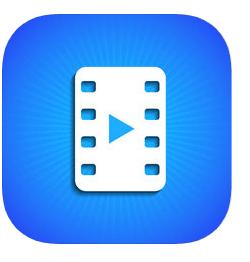 Tela do aplicativo na loja de apps