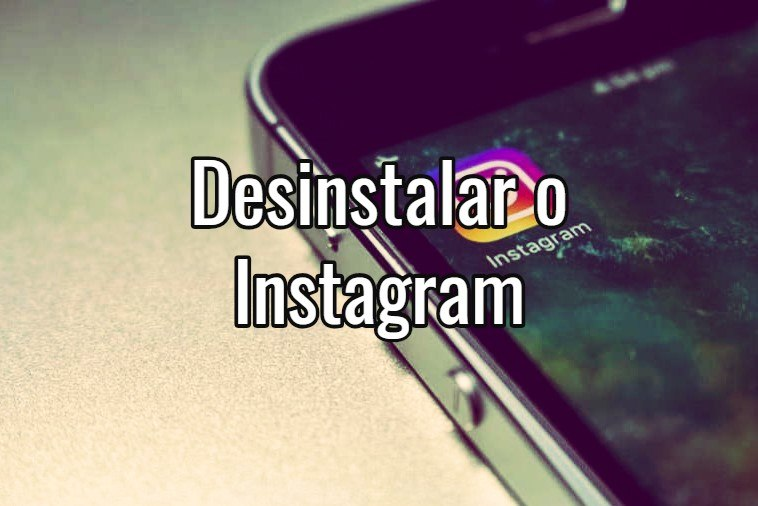 curtir no instagram