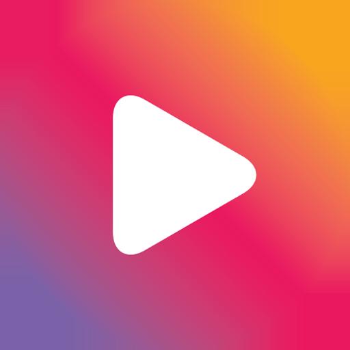 globosat play app