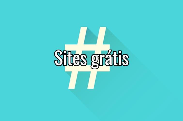 Descubra qual o melhor site para ganhar seguidores no Instagram