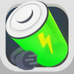 My Battery Saver app