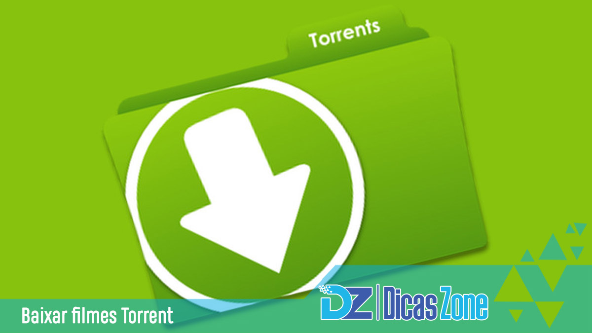 filmes torrent lançamentos