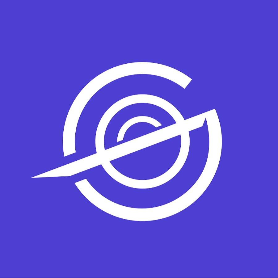 app gerenciagram