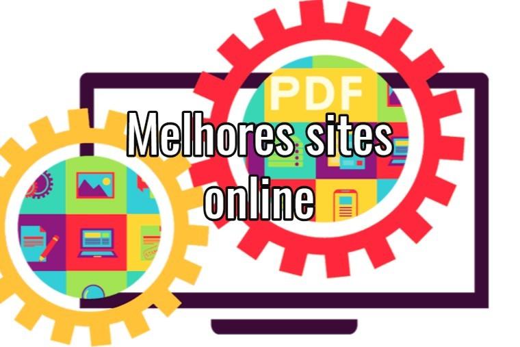 Converta JPG em PDF - JPG para PDF Online Gratuitamente