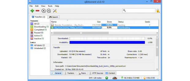 qbittorrent-programa-torrents
