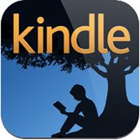 app para livros