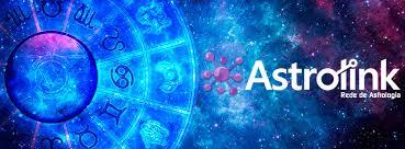 relacionamento astrologia