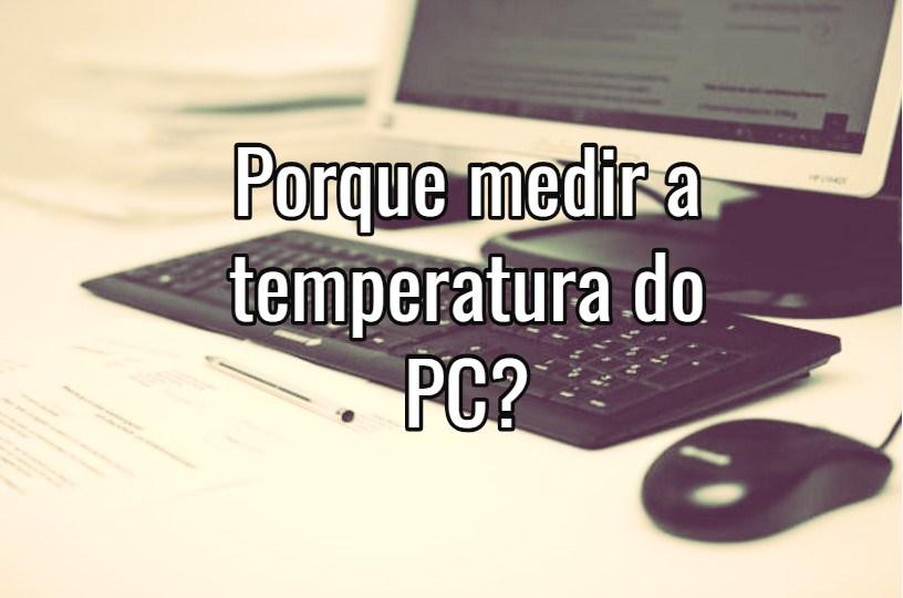 monitor de temperatura pc