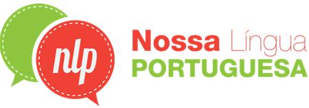 corretor ortográfico português