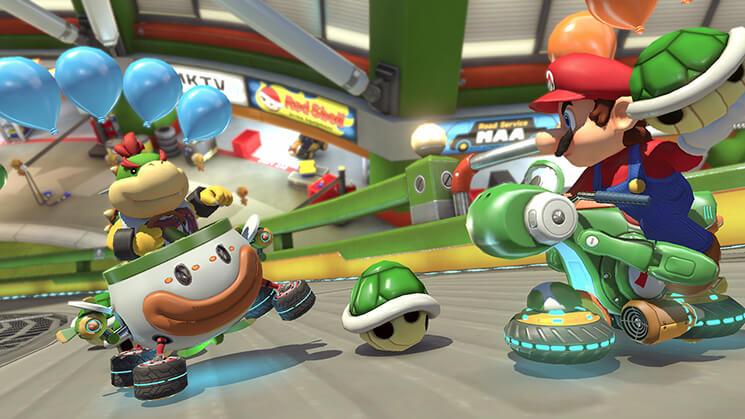 jogo corrida criança