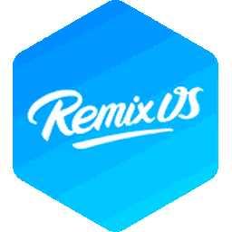 Remix OS Player Emulador Android