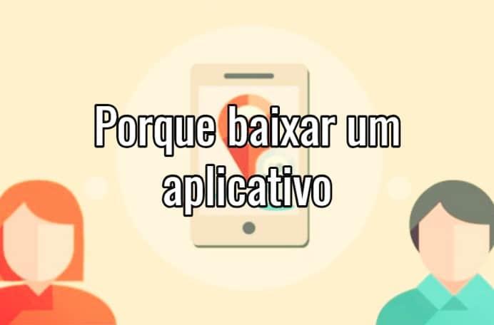 Site de relacionamento, encontros e namoro online no Brasil