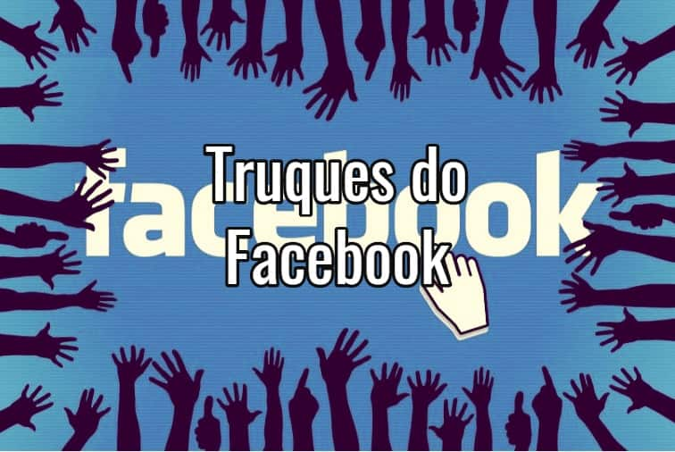 curtidas gratis no facebook