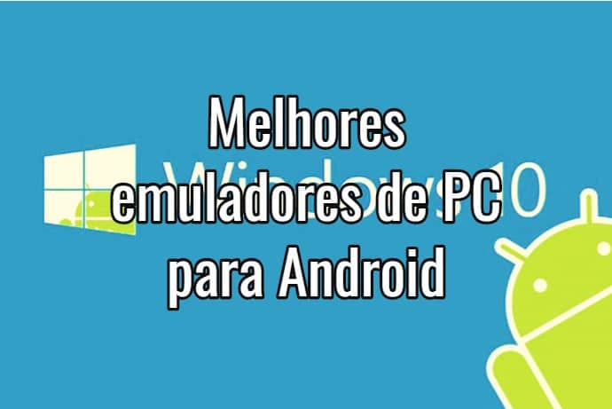jogos PC para android