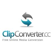 converter vídeo online grátis