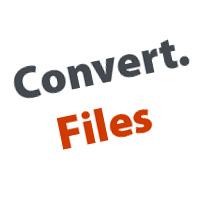 converter vídeo online