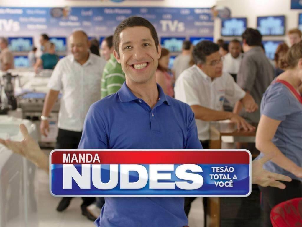 send nude