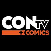 Site CONtv
