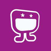 Aplicativo NetMovies