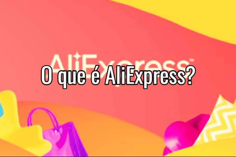 aliexpress br