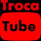 moedas Youtube