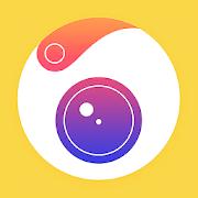 filtro camera